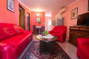 Apartment Fiorini 6926a