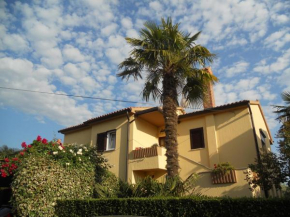 Apartments Mirella