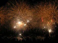 Events und Veranstaltungen in Istrien